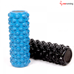 Yoga Foam Roller Pilates Workout