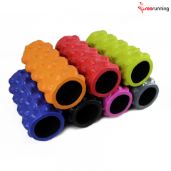 Muscle Strength Good Foam Roller Exercises