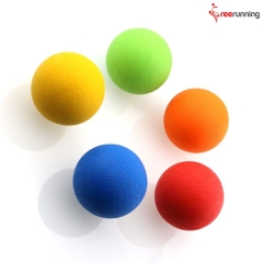 Trigger Point TPE Single Massage Ball