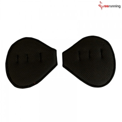 Power Lifting Grip Pads For Pull Ups