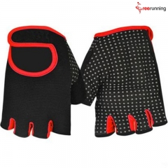 Neoprene Gym Gloves Weight Lifting