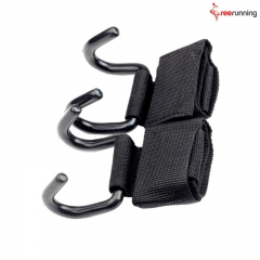 Heavy Duty Weight Lifting Hooks For Sale