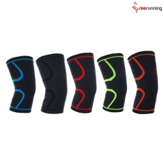 Knee Brace Powerbelly Knee Wraps