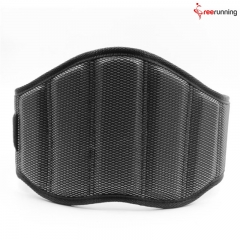 Back Support Power Training Belt