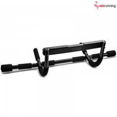 Home Gym Doorway Fitness Pull Up Bar