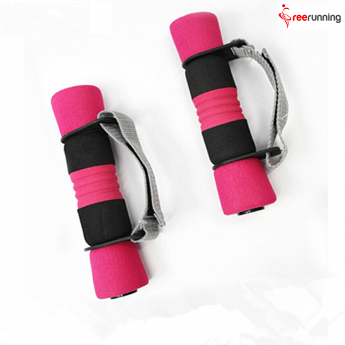 Dumbbell Weights For Sale With Handle