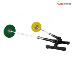 Rotation Training Torsonator Core Trainer