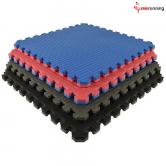 Lightweight Home Gyms Tatami Mat Puzzle