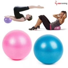 Mini Yoga Ball For Pilates